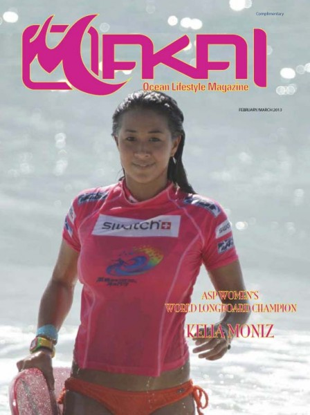 FEBRUARY2013COVER